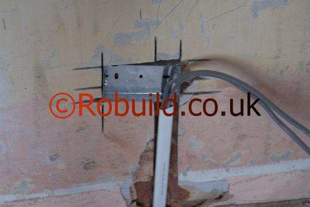 light socket heating element light wiring diagram free