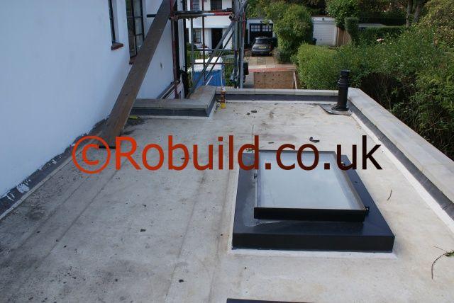 Stupendous London House Extensions Builders Kitchen Extensions Loft Largest Home Design Picture Inspirations Pitcheantrous