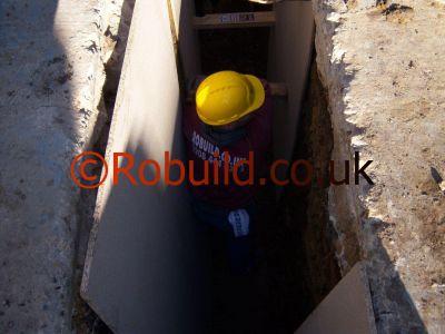 robuild worker