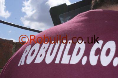 robuild tradesmen