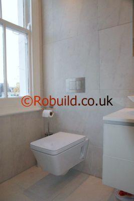 Wonderful  About Bathroom On Pinterest  Small Bathrooms Bathroom And Tile