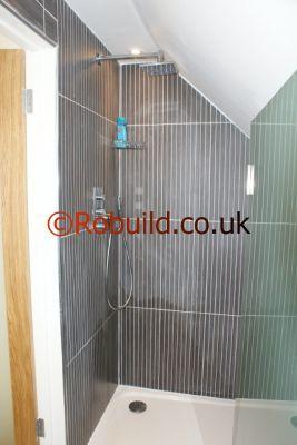 Kitchens Amp Bathrooms Company Kitchens Amp Bathrooms