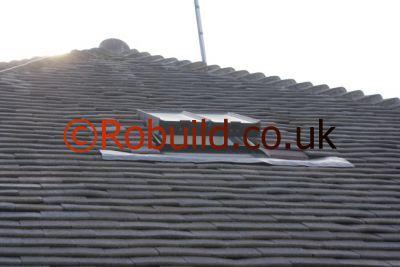 Loft Conversion Builders In Hampstead Camden Robuild